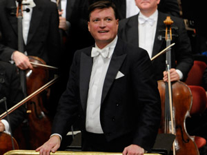 Thielemann Christian