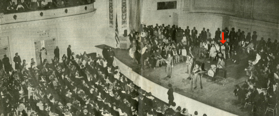 Beatles at Carnegie Hall bottom 02