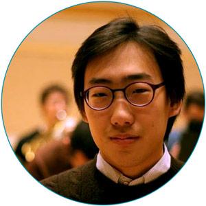 ACJW Beomjae Kim 300px