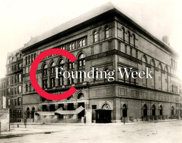 Founding Week 640px