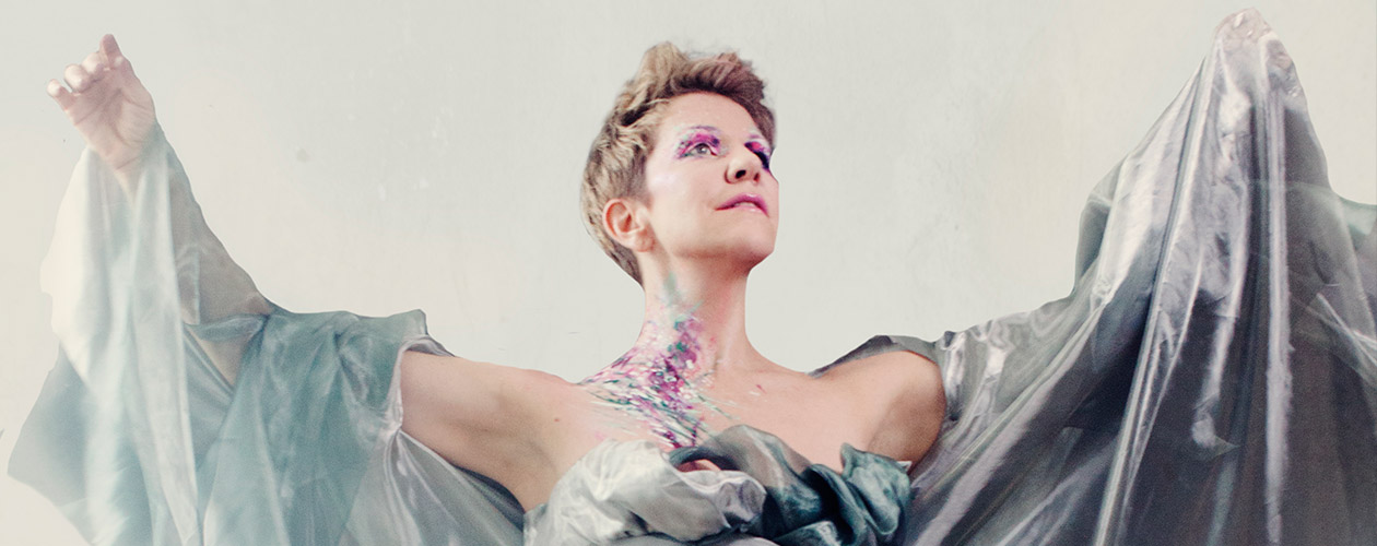 Joyce DiDonato - In War and Peace 2