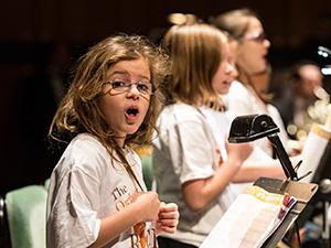 Link Up - Eugene Symphony (Amanda L. Smith Photography)