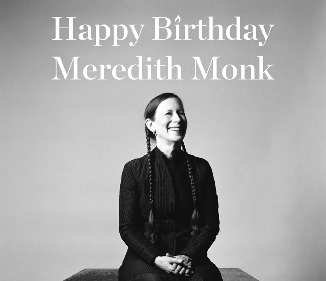 Meredith Monk Birthday 640px