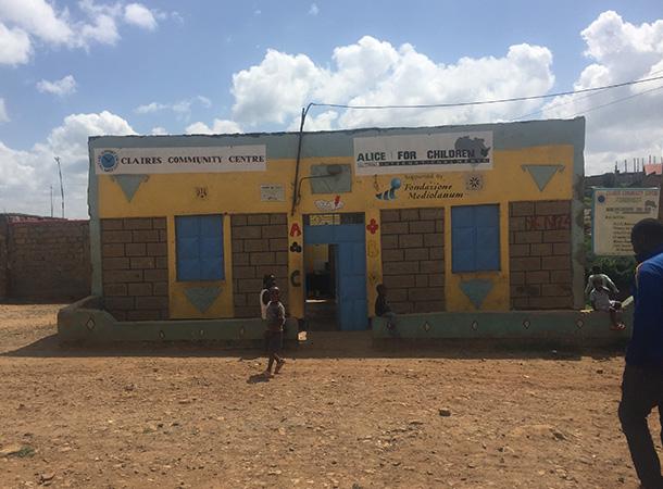 Nairobi school 610px