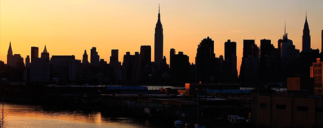 Somewhere Project NYC blog (Bobby Mikul)