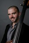 Brian Ellingsen