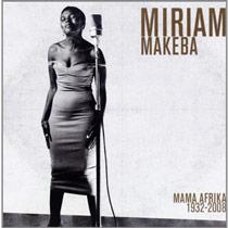 makeba 03 300x300