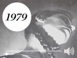 monk dolman 1979