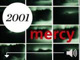 Monk mercy 2001