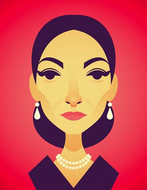 Maria Callas 480