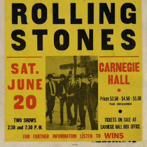 https://www.carnegiehall.org/uploadedImages/Images/History/Rock_and_Roll/Rolling_Stones_poster_thmb.jpg
