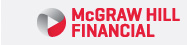 McGraw Hill event page logo