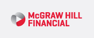 Logo Corporate Sponsors McGraw Hill Financial 2013_137x35