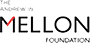 Mellon logo transparent