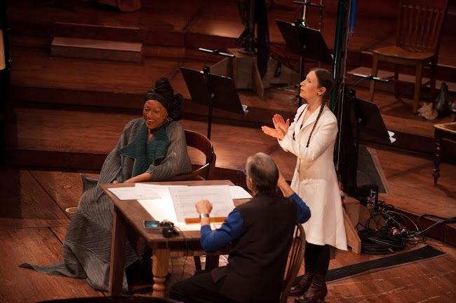 American Mavericks John Cage Songbooks Kristen Loken