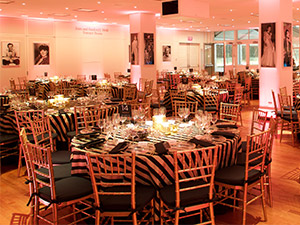 Private Events - Weill Terrace Room (300x225)