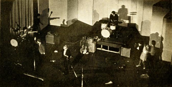 https://www.carnegiehall.org/uploadedImages/Images/Slideshows/History/Rolling_Stones_at_Carnegie_Hall_1964/Rolling_Stones_1964-9.jpg