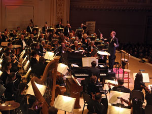 The New York Pops: Jim Henson's Musical World