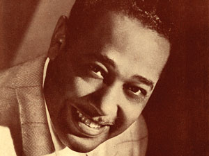duke ellington 300x225