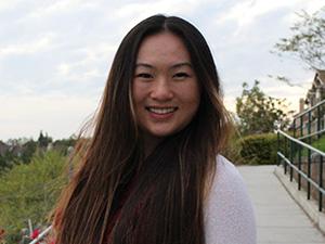 Xiong, Edwina (Viola)