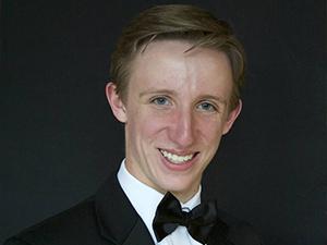 Eric Meincke