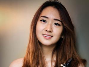 Sara Han