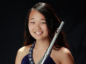 Elise Kim