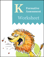 MET K-Worksheet 02 Dynamics