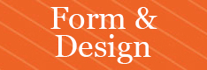 Toolbox Form and Design button