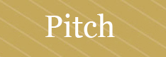 Toolbox Pitch button