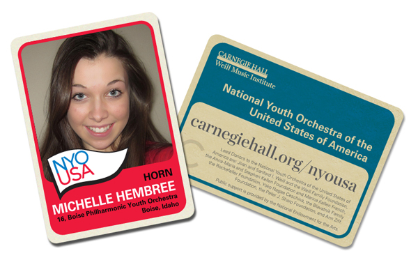 baseball_card_brass_michelle_hembree