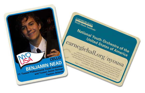 baseball_card_cello_benjamin_nead