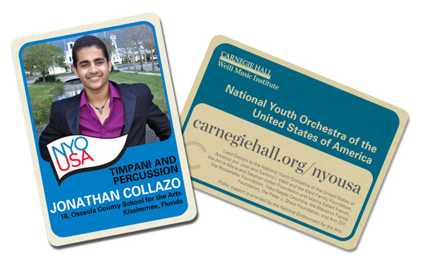 baseball_card_percussion_jonathan_collazo