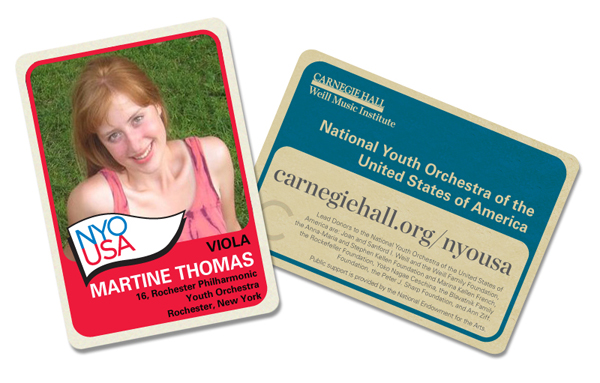 baseball_card_viola_martine_thomas