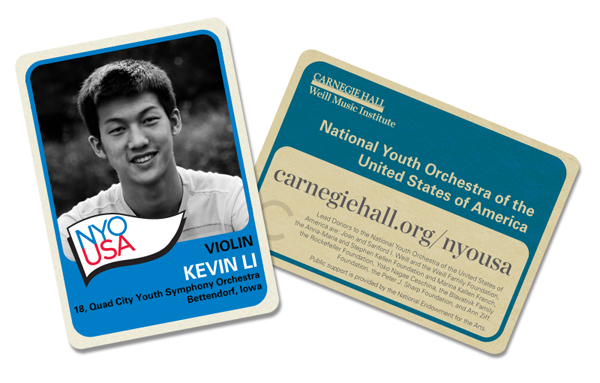 baseball_card_violin_kevin_li