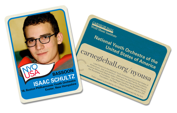 baseball_card_woodwind_isaac_schultz